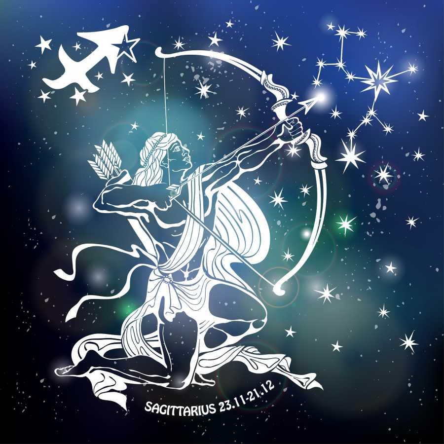 Знакомства для знаков зодиака 7