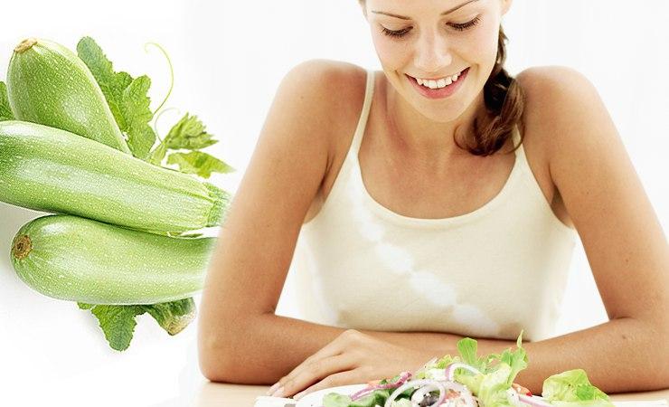 Как похудеть раз и навсегда с кетодиетой  отзывы и