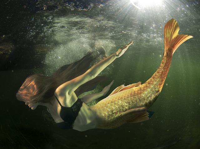 какой мужчина нужен женщине Рыбе