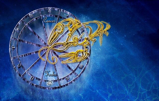 любовный гороскоп на 2018 год для Рака
