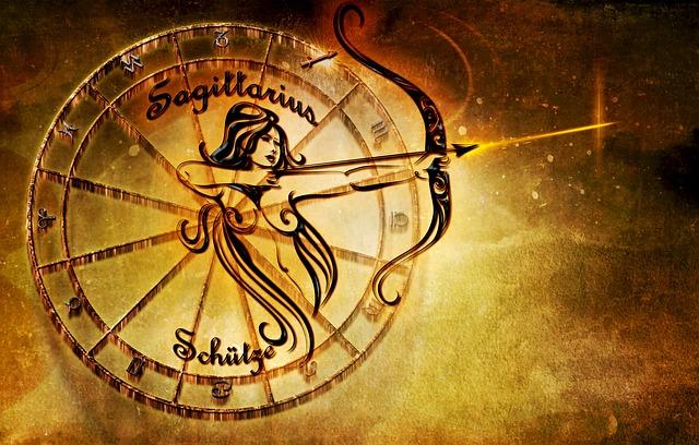 любовный гороскоп для Стрельца на 2018 год
