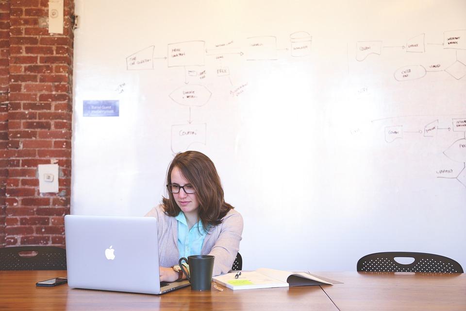 как найти работу своей мечты: советы психолога