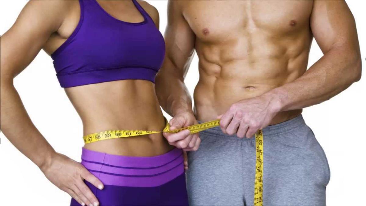 Идеальное Тело Мужчины Похудеть. Как похудеть мужчине в домашних условиях: 18 проверенных способов