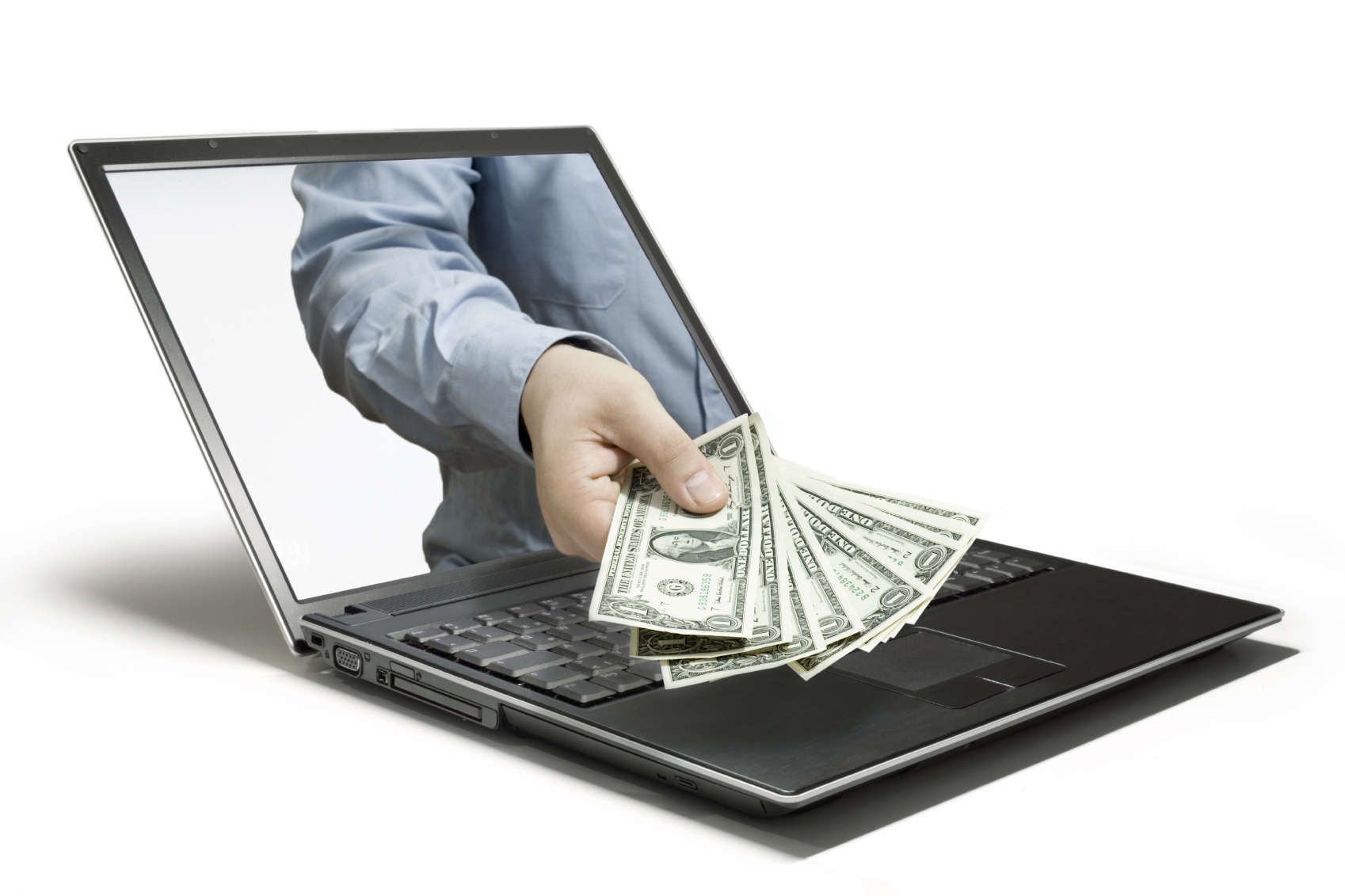 Работа в интернете продажа картинок