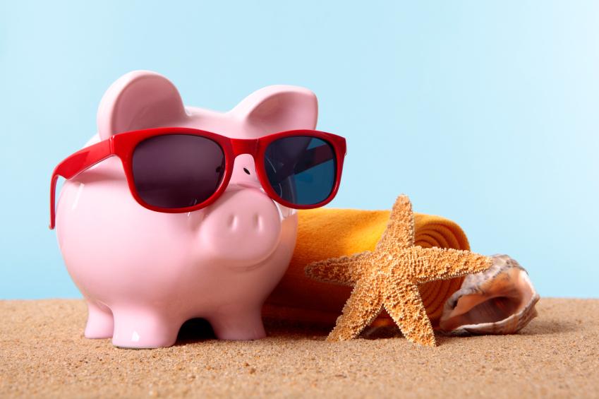 картинки про отпускные деньги пальцах относительно