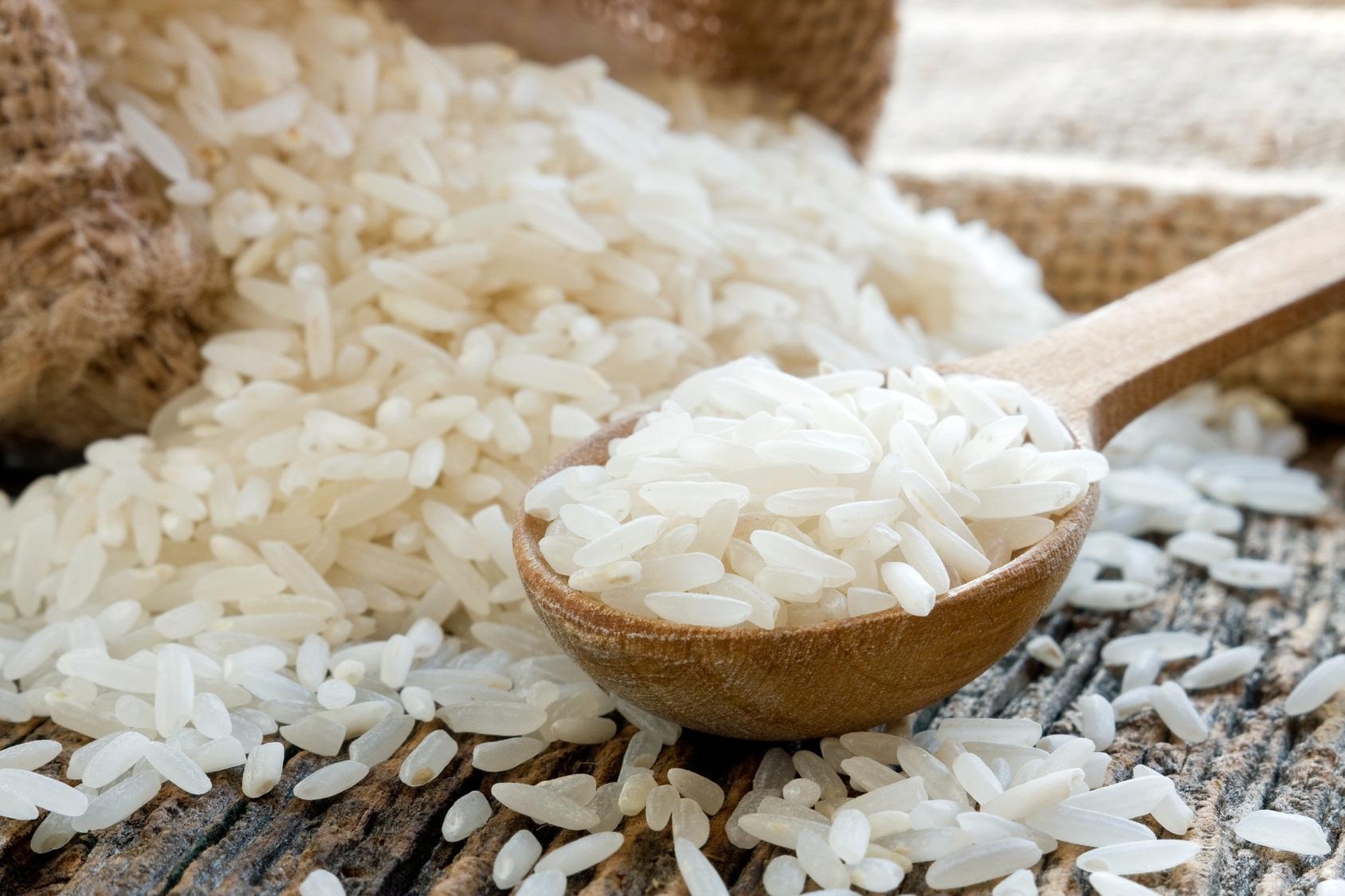 Картинки с рисом