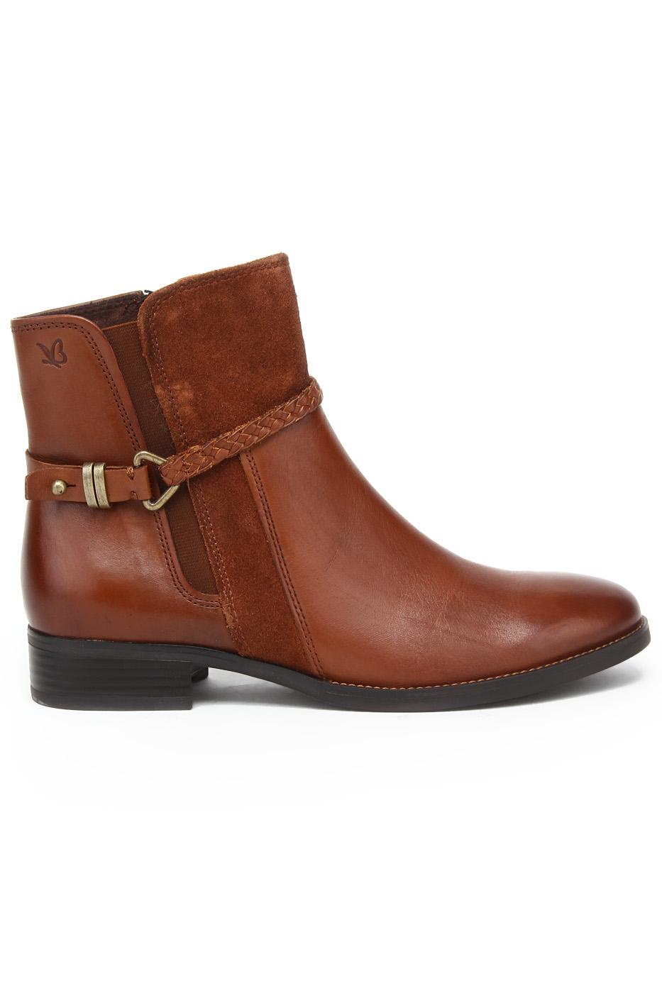 как носить мембранную обувь правильно