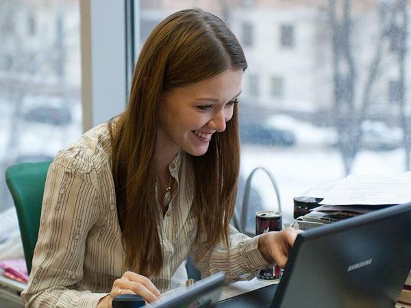 Дистанционные бесплатные интернет-курсы повышения квалификации