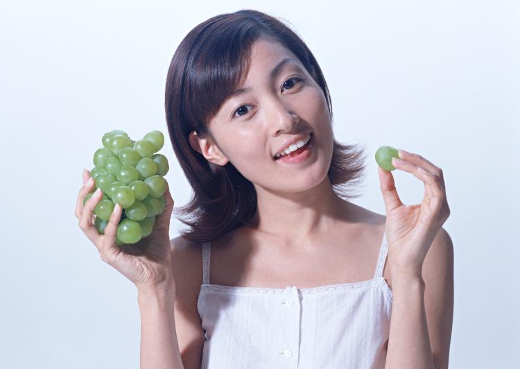 Секреты Похудения Японцев. Японская методика похудения самомассажем по 6 минут в день
