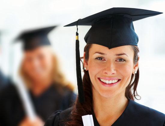 Параллельное обучение в двух вузах