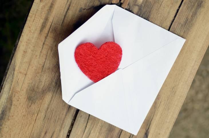 как воротить романтику в отношения с супругом