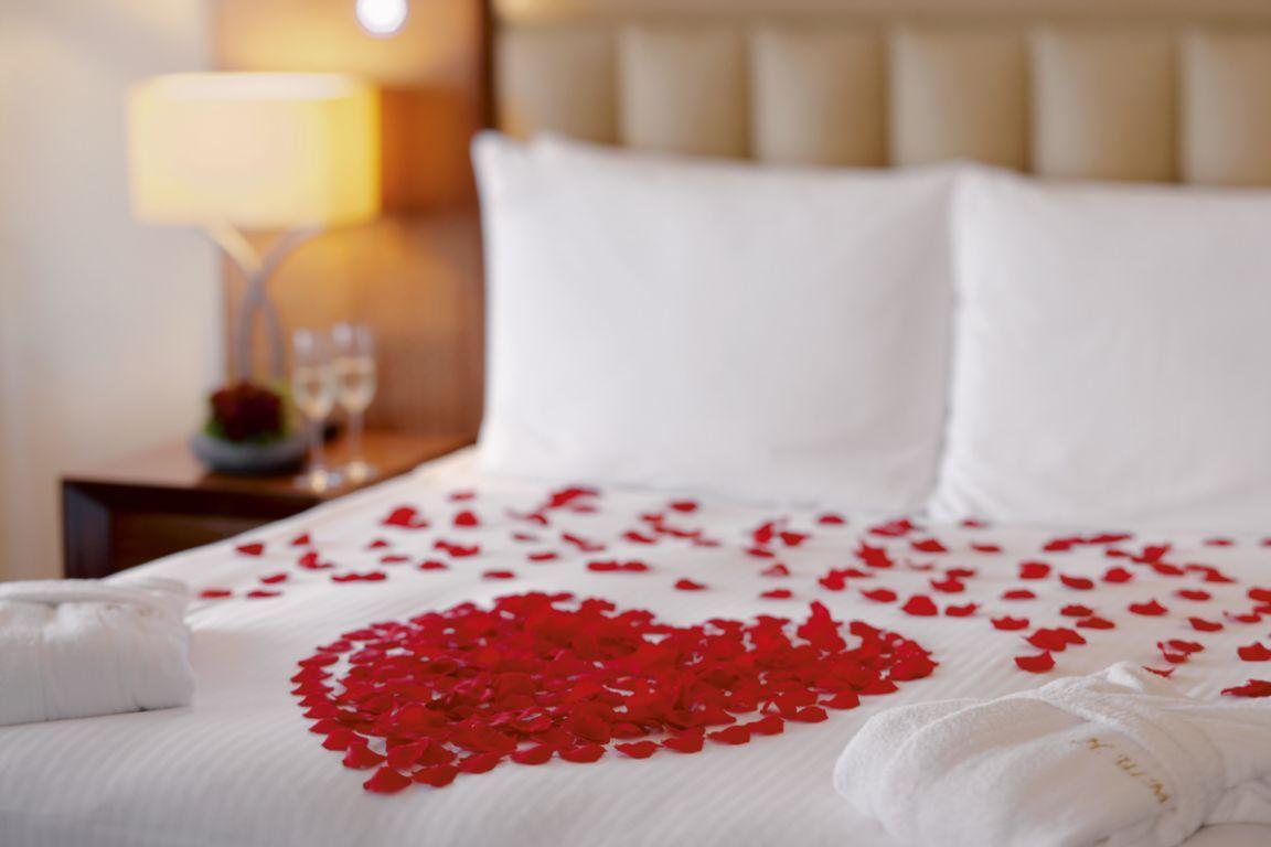 Как устроить любимому романтический вечер дома ? Романтик для парня дома ? Семейная жизнь