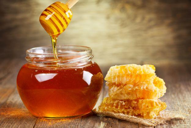 медовые обертывания для похудения в домашних условиях