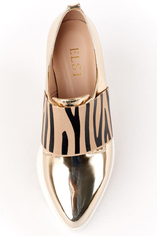обувь на толстой подошве для девушек