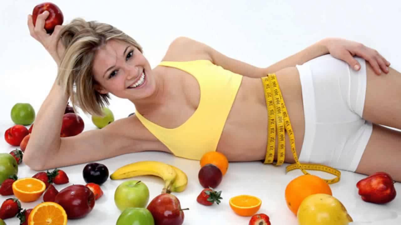 Картинки способствующие похудению