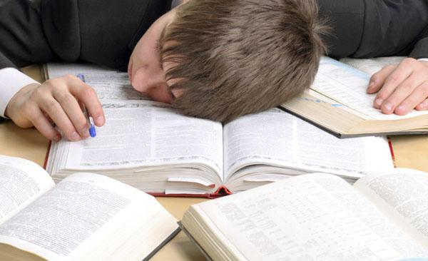Что такое очно-заочное (вечернее) обучение