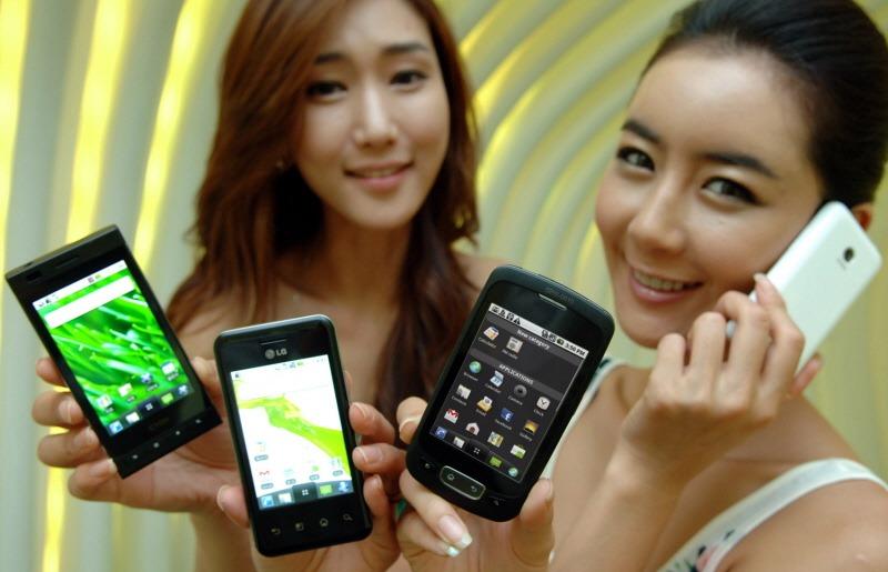 Картинки для китайских телефонах