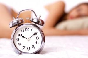 Как быстро засыпать и высыпаться за короткое время