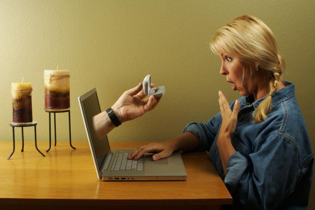 Сайты знакомств психологические