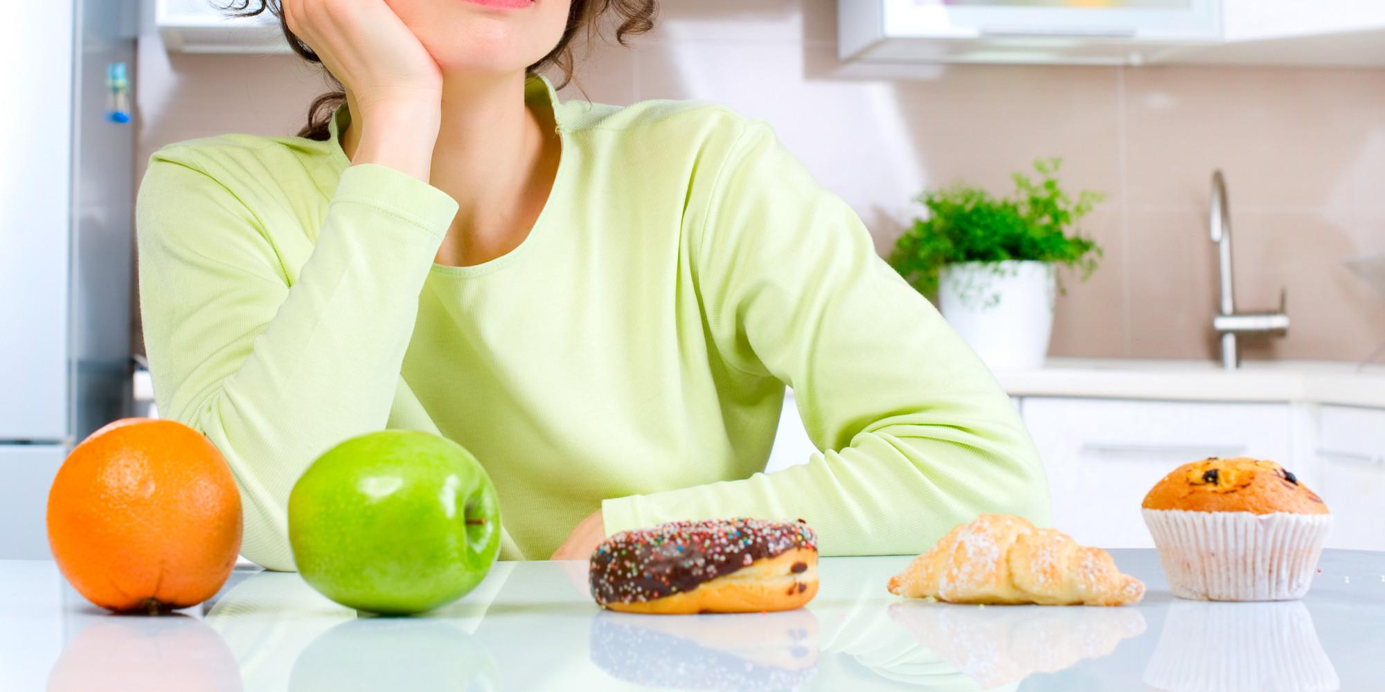 питание по диете 4