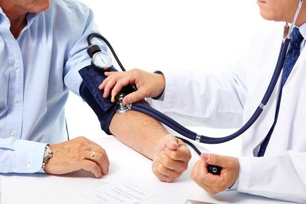 восстановление после инсульта народными средствами