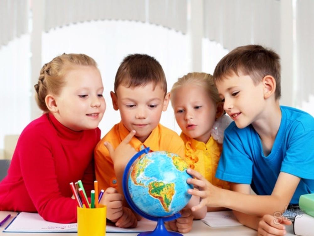 Какие возникают потребности у ребенка в разные периоды развития