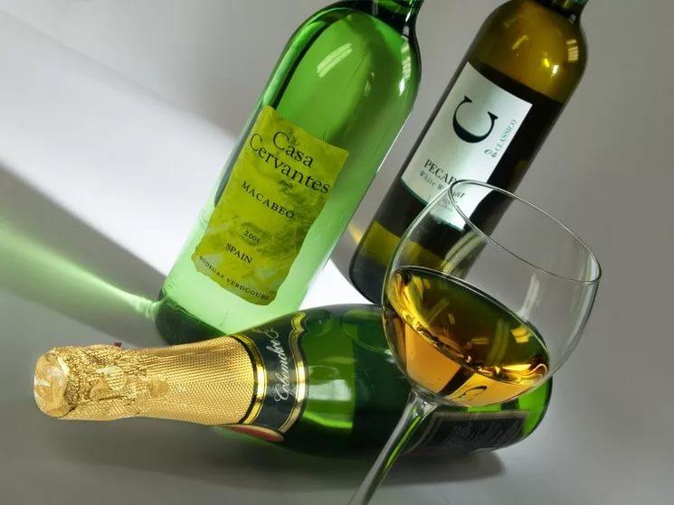 Никогда не смешивайте водку с шампанским