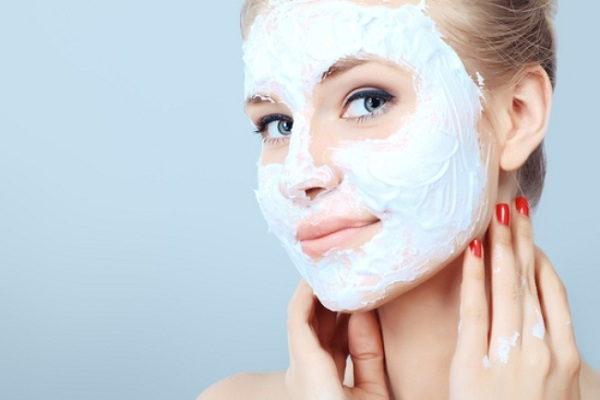 how to eliminate wrinkles at home
