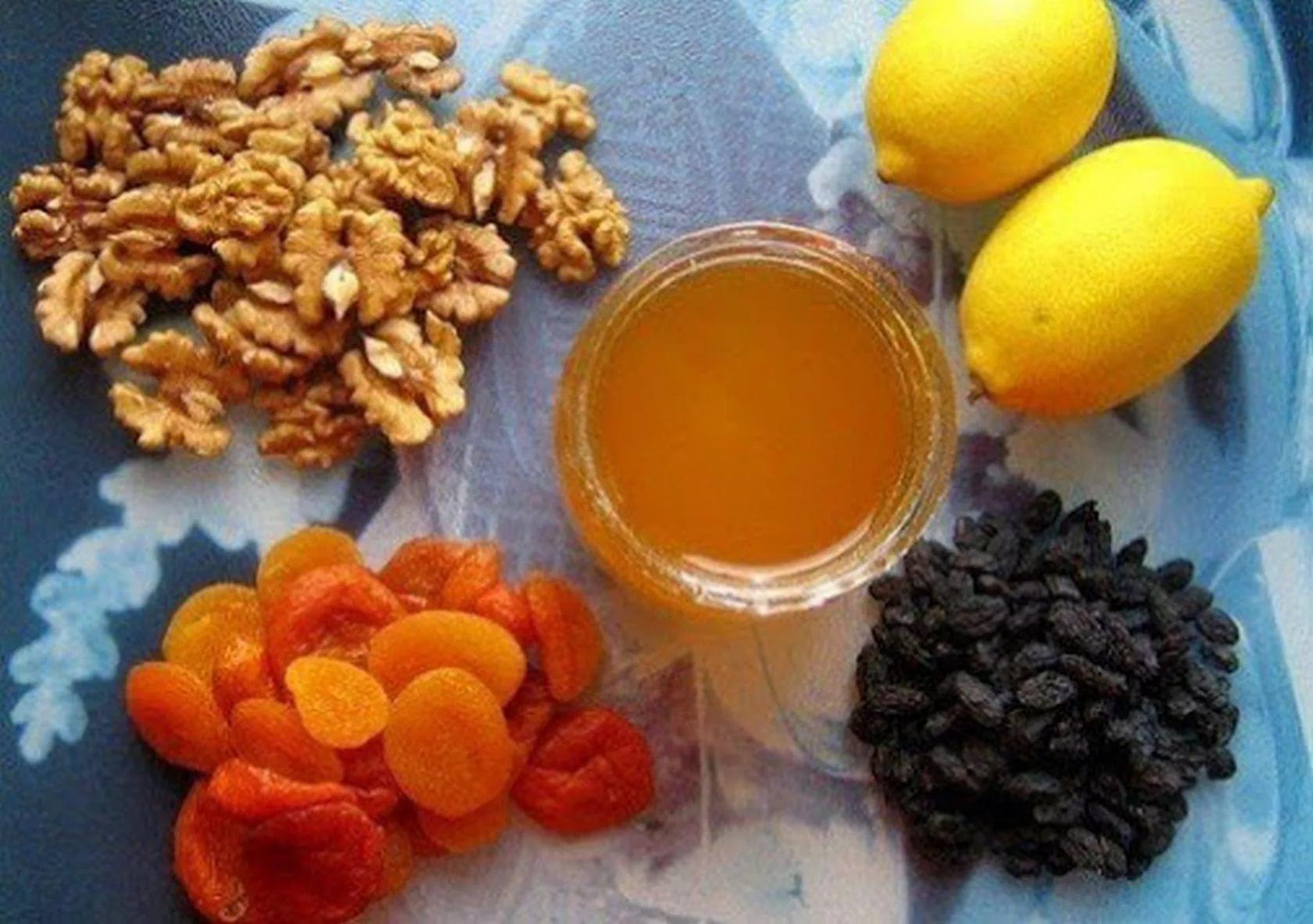 витамины для повышения иммунитета картинки диване должна