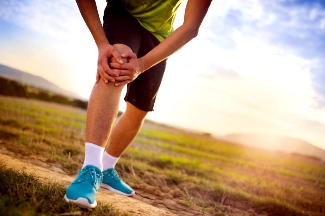 Кардио для похудения ног в домашних условиях