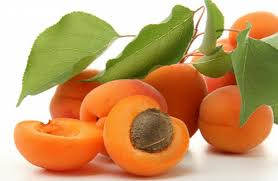 чем полезен абрикос