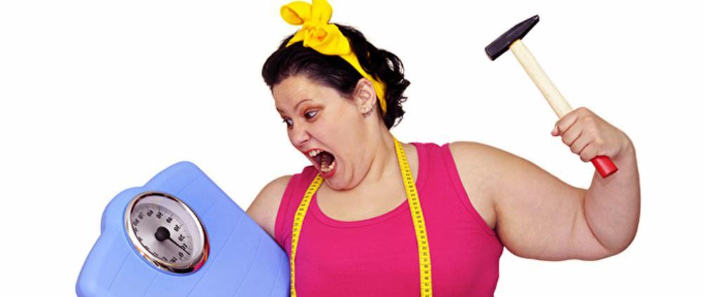 Похудеть Просто И Весело. Худеем и веселимся! 7 способов похудеть, которые поднимут настроение