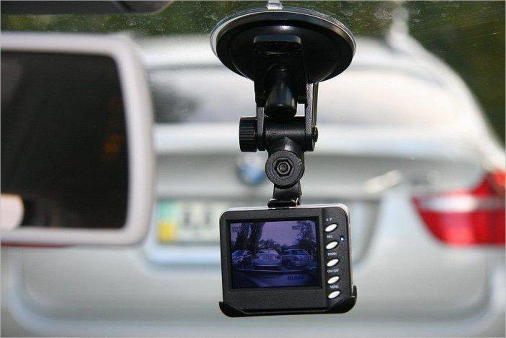 Видео с регистратора для штрафа радар детектор и видеорегистратор в одном какой лучше 2020