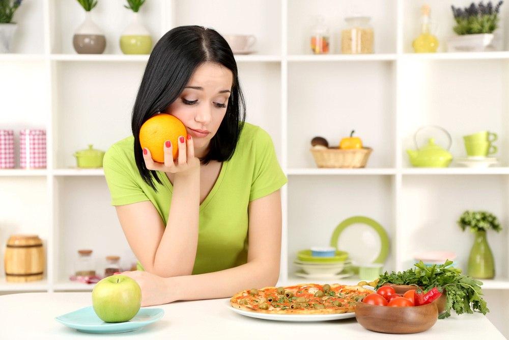 Советы Как Легко Похудеть. Как похудеть в домашних условиях