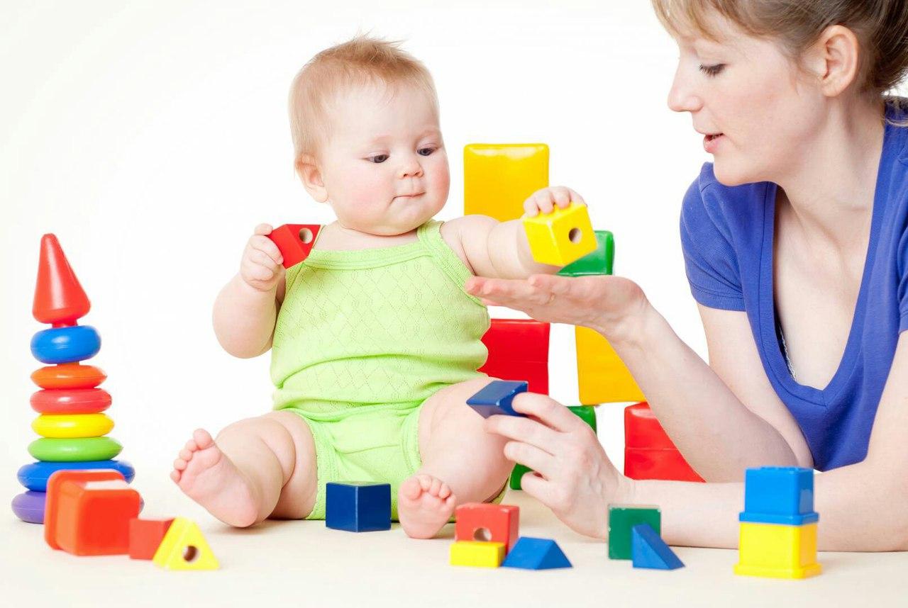 это картинки розвитку дитини день психолога