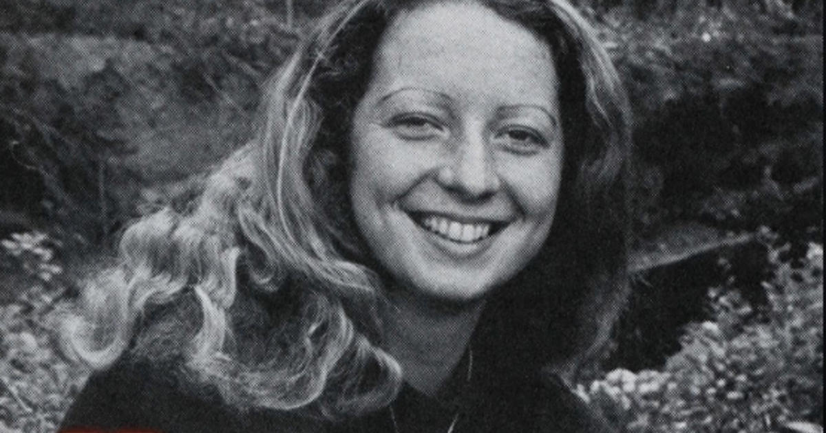 Кристин лагард в молодости фото
