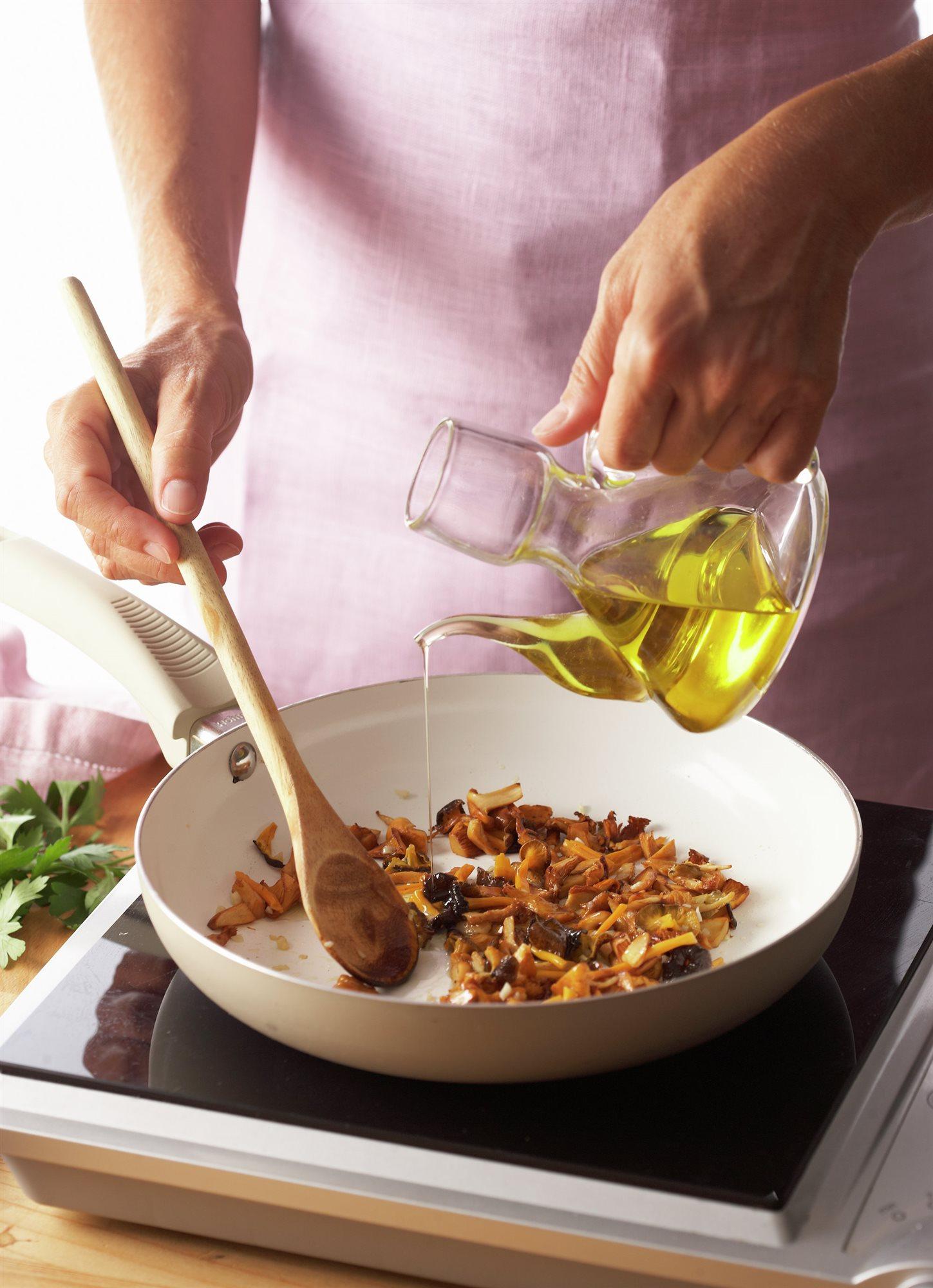 как запечь свинину в тесте в духовке рецепт с фото