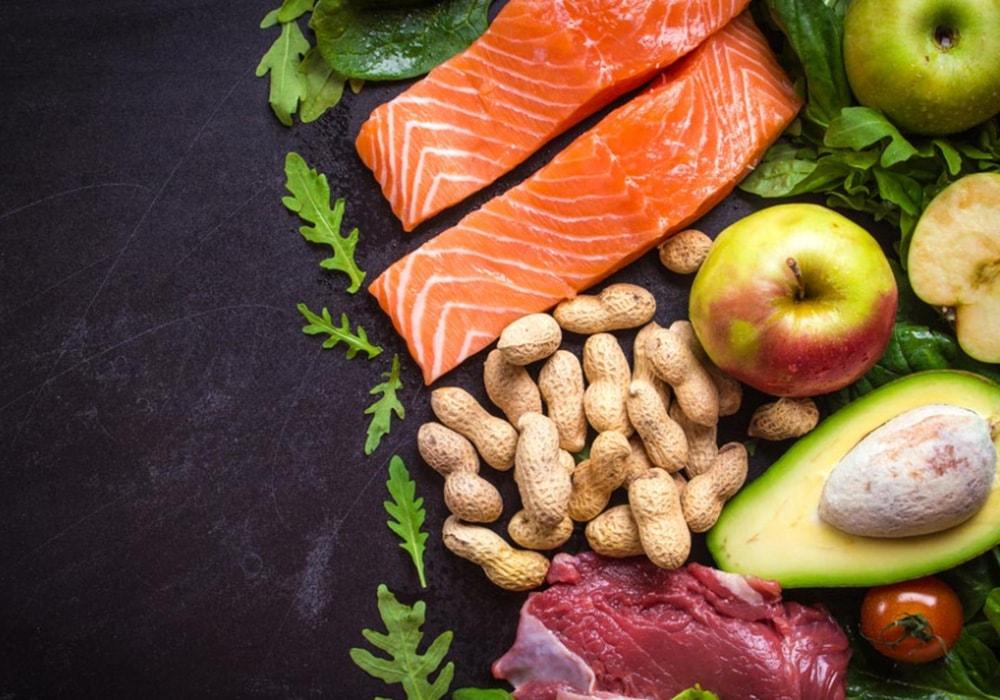 Что Входит В Палео Диету. Меню палео диеты — отзывы, рецепты, блюда и продукты на неделю. Особенности и советы выбора варианта диеты