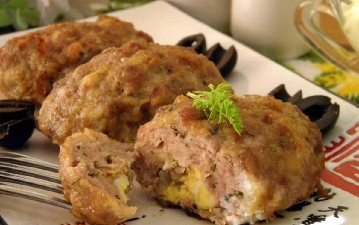 для дачи блюда из мяса и фарша пошаговое фото вместе составим список
