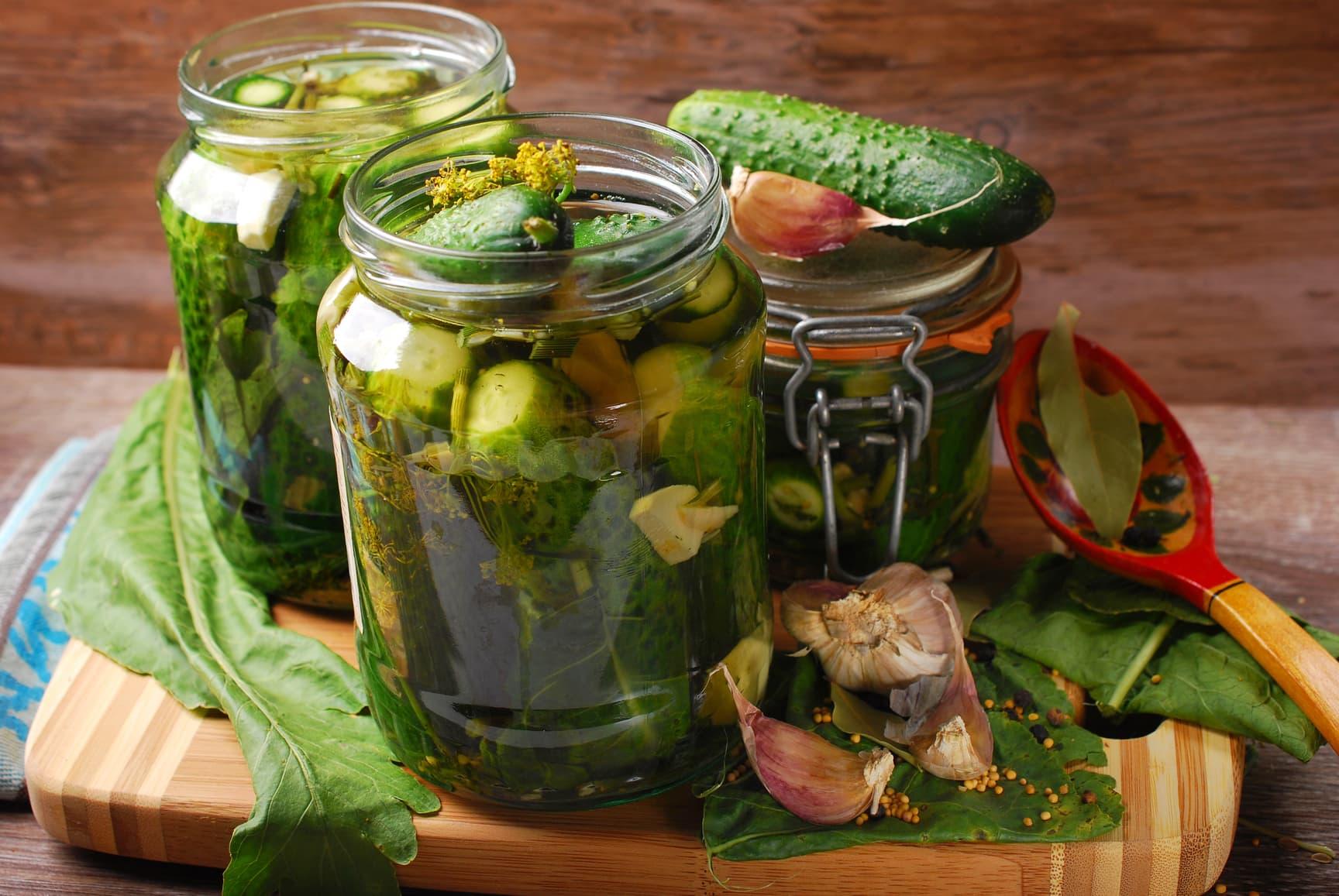 используем засолка огурцов на зиму рецепты с фото литейных