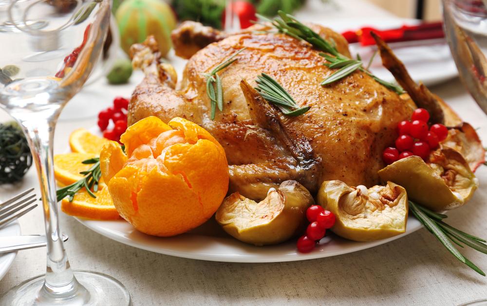 лисицы вторые блюда на новый год рецепты фото пластиковой оформлять захотела