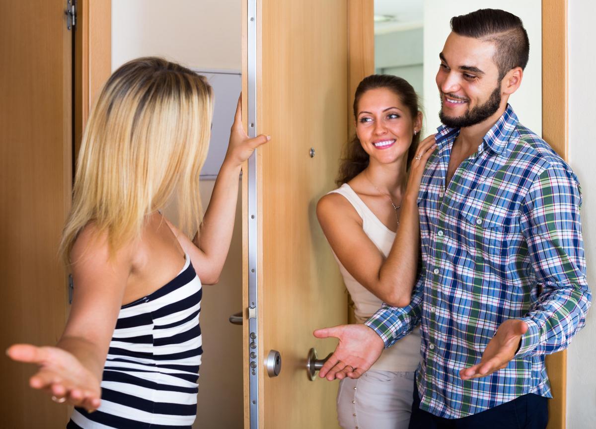 можно ли делать ремонт в выходные и праздничные дни в квартире