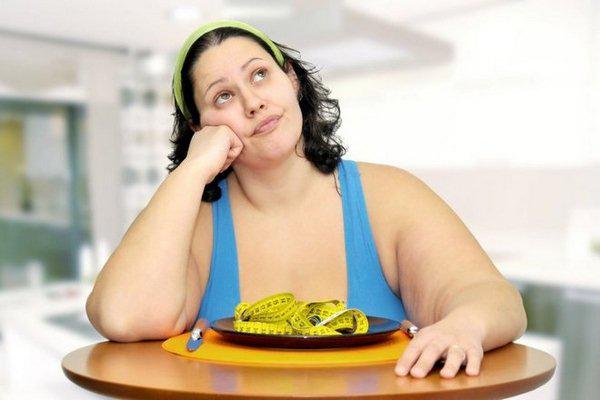 на сколько можно похудеть на дюкане