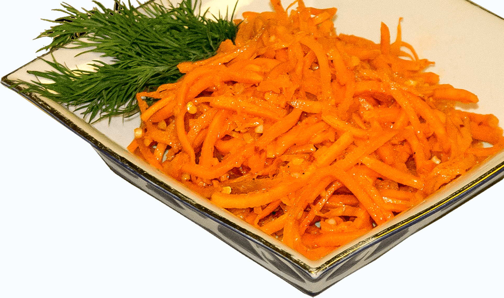 Корейская Морковка Калорийность И Диета.