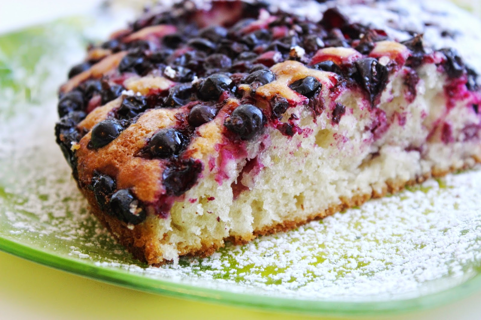 торт со смородиной рецепт с фото отопление квартире