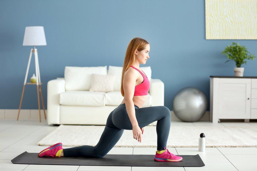 Каким Спортом Заняться Для Похудения. Значение спорта для похудения и его виды