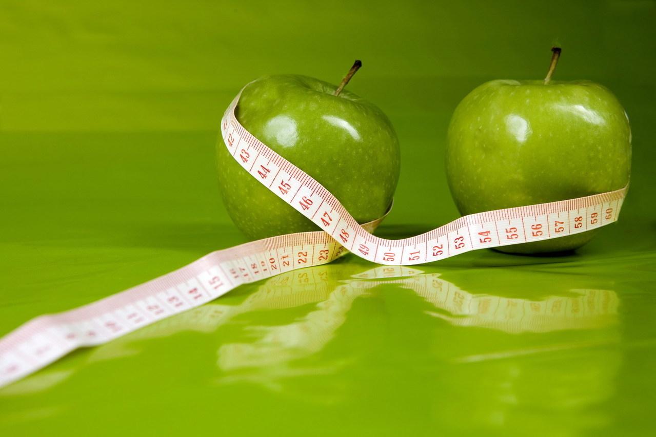 Яблочная Диета Номер. Стол №5 — какие продукты можно и нельзя на диете номер пять