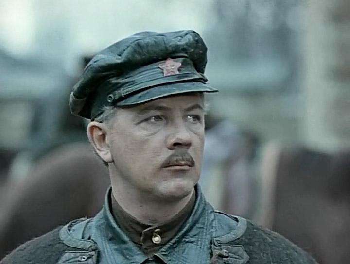 Valerii Malyshev