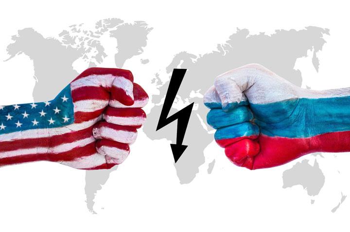 США подготовили санкции против госдолга России