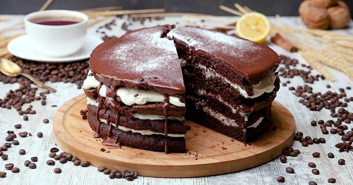 торт вупи пай пошаговый рецепт с фото этих открыток можно